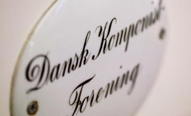 Vedtægter | Dansk komponist forening
